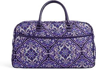 Best iconic 100 handbag Reviews