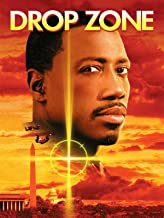 drop zone the movie