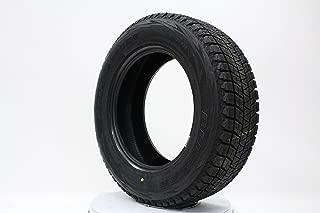 Bridgestone Blizzak DM-V1 Winter Radial Tire - 255/65R18 109R