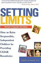 Best setting limits robert mackenzie Reviews