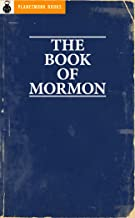 Best the book of mormon for sale Reviews