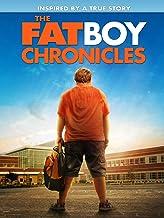 Amazon Com Chronicle Movies Tv