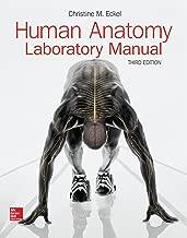 Loose Leaf for Lab Manual to Accompany McKinley Human Anatomy