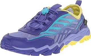 c2e98ae90d57 Merrell Hydro Run Water Shoe (Toddler Little Kid Big Kid)
