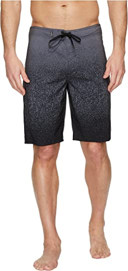 Superfreak Doppler Superfreak Series Boardshorts