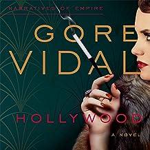 Hollywood: A Novel: Narratives of Empire, Book 5