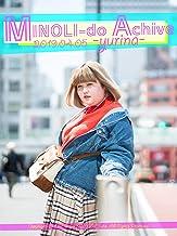 MINOLI-do Archive 2019/04/05 -yurina-: Chubby Women Photo Book Tokyo PLUMPER Girl (Tokyo MINOLI-do) (Japanese Edition)