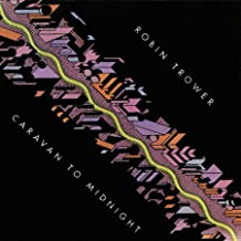 Best caravan to midnight robin trower Reviews