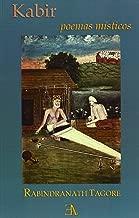rabindranath tagore poemas