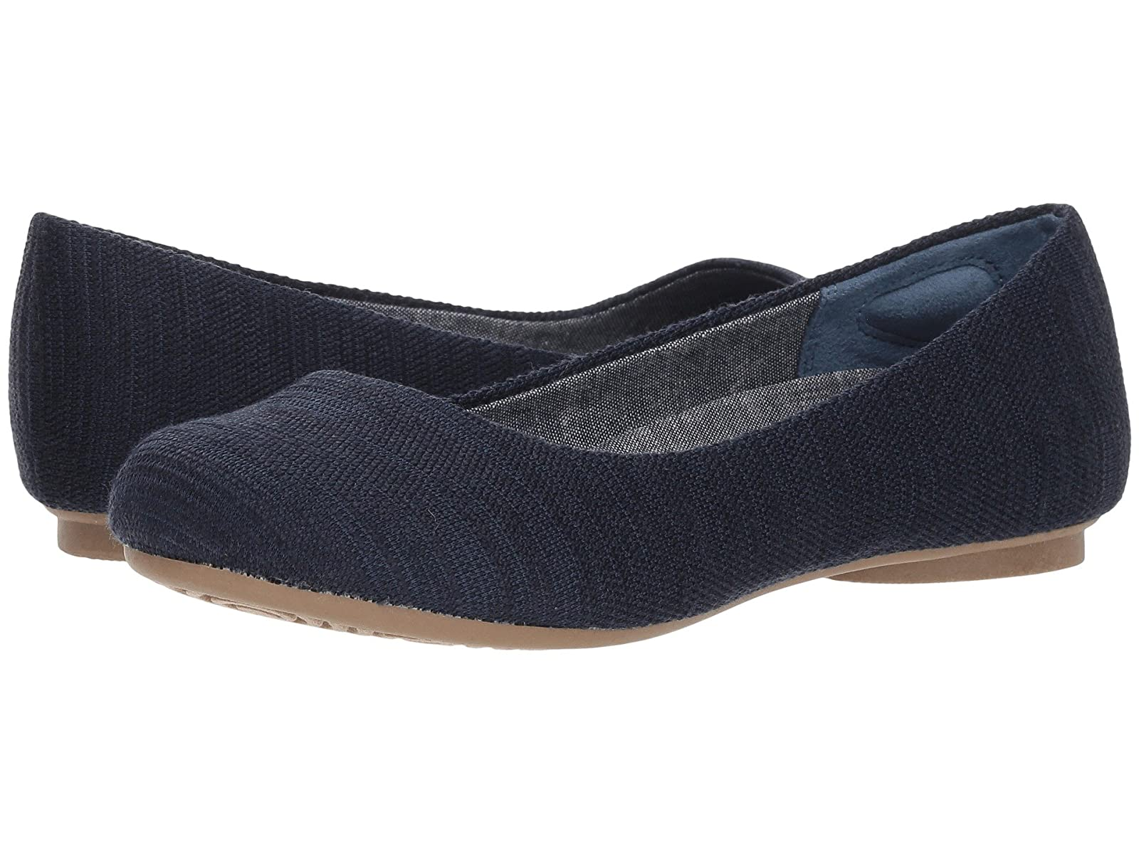 Dr. Scholl's Friendly 2Atmospheric grades have affordable shoes