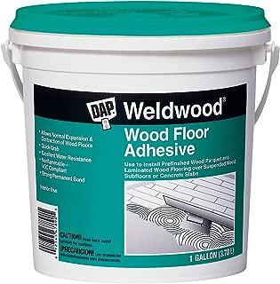 wood flooring adhesive suppliers