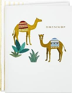 camel gift card