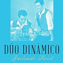 Mejor Bailando Twist Duo Dinamico de 2021 - Mejor valorados y revisados