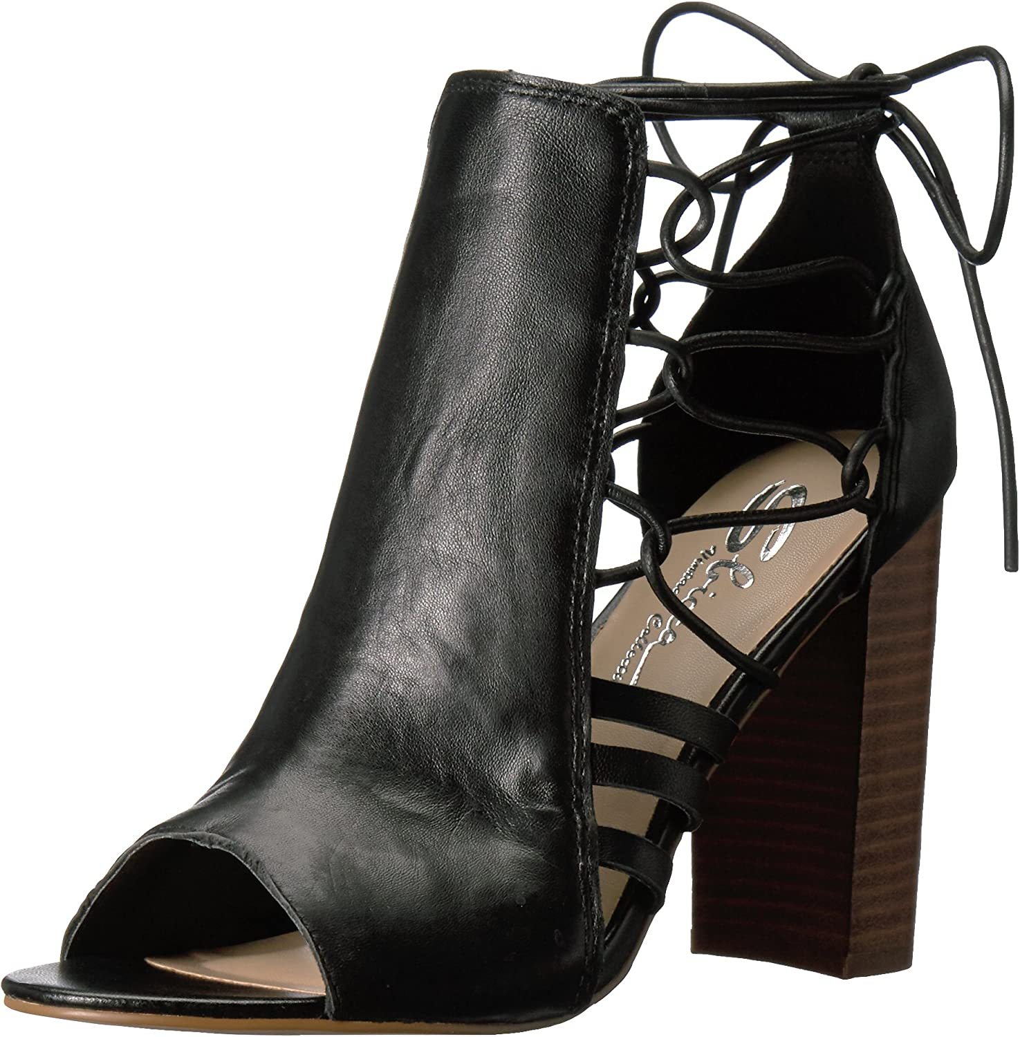 Sbicca Recommendation Women's Shipping included Adette Sandal Dress