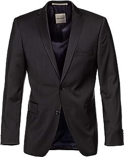 Welcome Jacket Man mod.62700