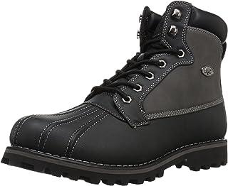 حذاء رجالي أنيق من Lugz