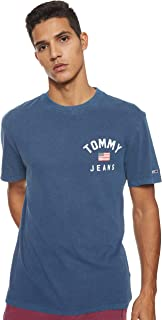 Tommy Hilfiger Men's T-Shirt