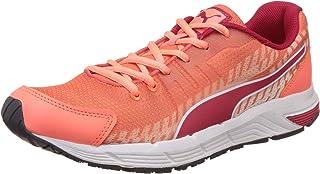 Puma Women's Sequencev2Wn'SDP Running Shoes