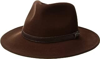 Men's Outback Hat
