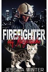 Firefighter auf Katzensuche Kindle Ausgabe