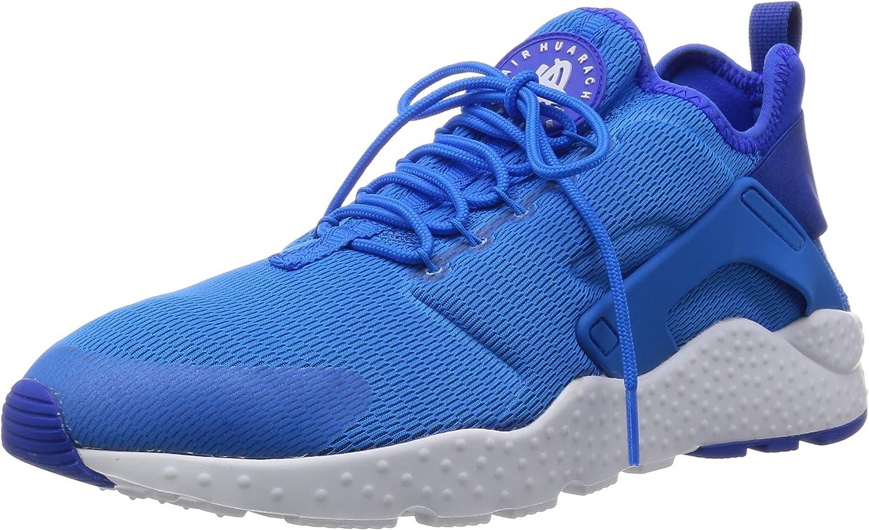 Nike Damen W Air Huarache Run Ultra Fitnessschuhe