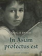 In Asiam profectus est (Danish Edition)