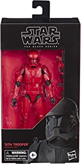 Best star wars custom sith action figures Reviews