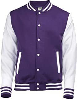 chaqueta miami heat college