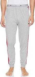 Tommy Hilfiger Men's Pants Pants