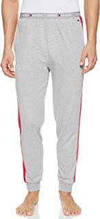 Tommy Hilfiger Men's Pants Pants