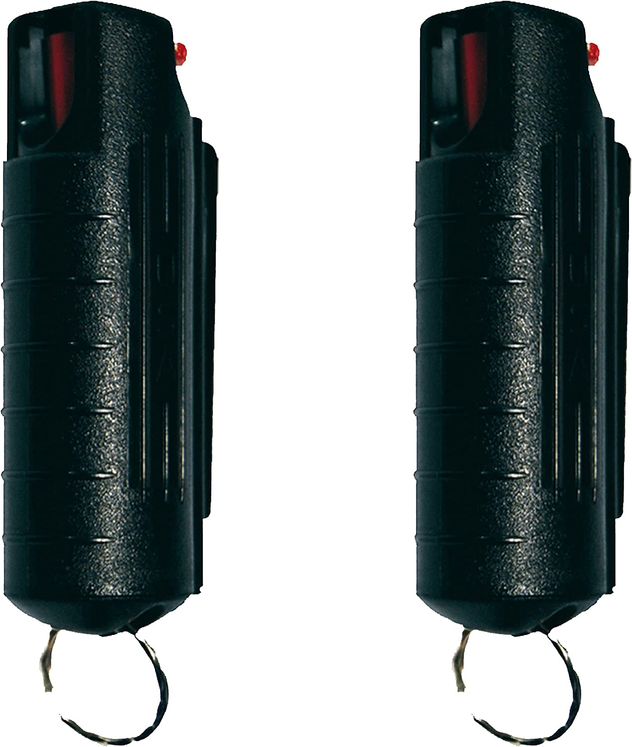Ranking TOP2 Wildfire 18% 1 2 Oz Hard Case Choice or - Pa Spray Max 59% OFF Pepper of
