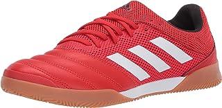 Unisex Copa 20.3 Sala Indoor Soccer Shoes