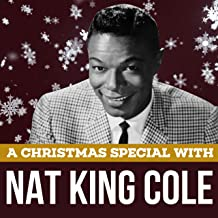 A Christmas Special with Nat King Cole