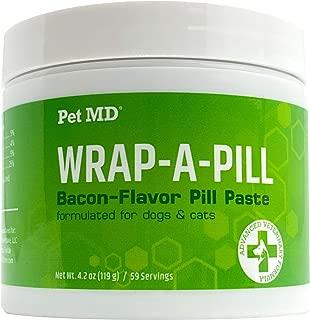 Best pet pill pockets Reviews