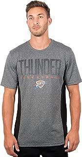 Best okc thunder shirts Reviews