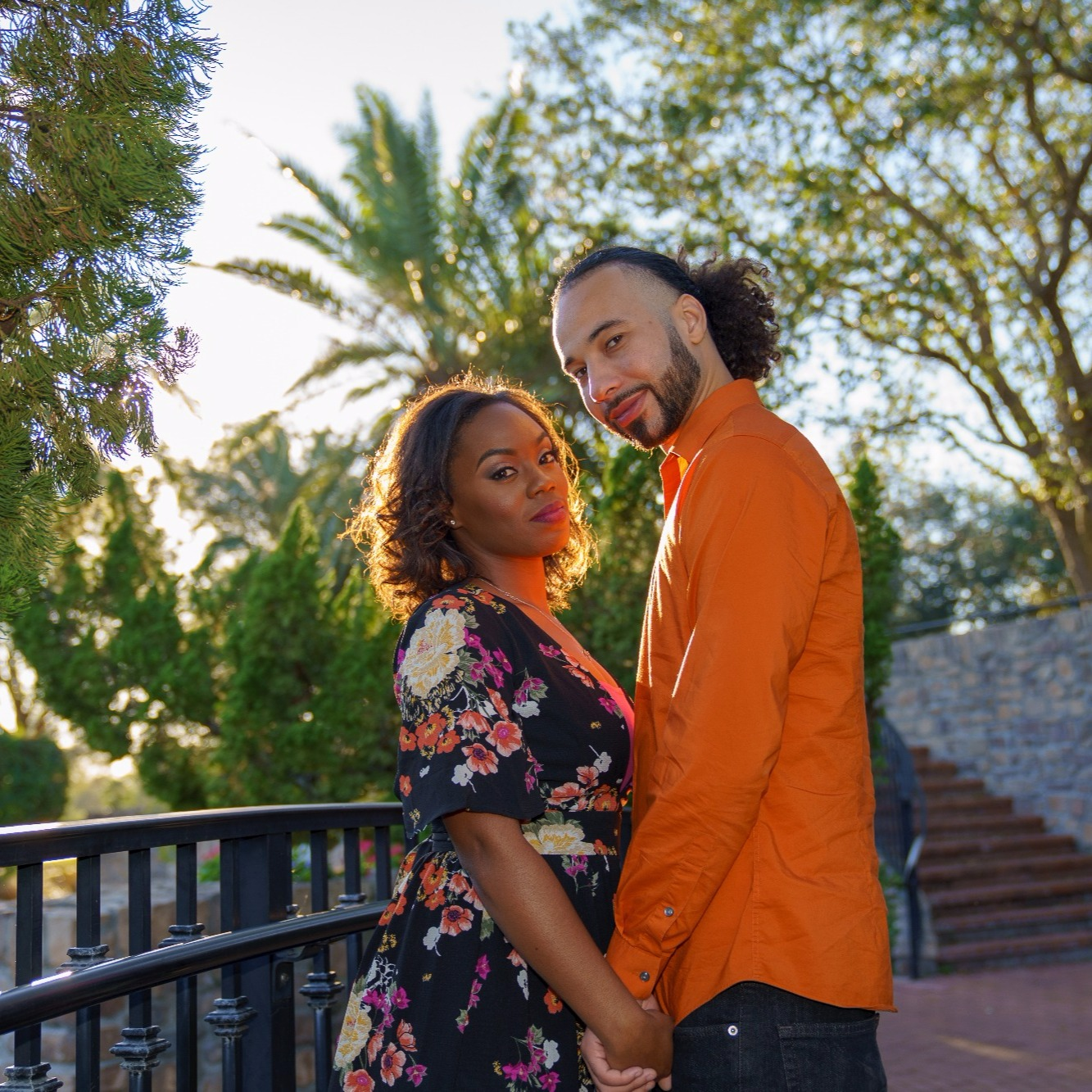 Maeghan Silvera Brown And Brandon Sears Wedding Registry Amazon