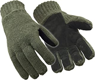 palm free gloves