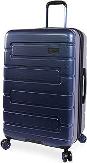 ORIGINAL PENGUIN Luggage Crimson 29