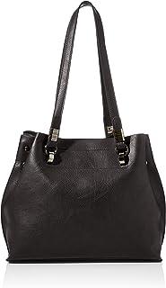 N.V. Bags Nv503, HOMBRO para Mujer, Talla única