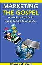 Best the social media gospel Reviews