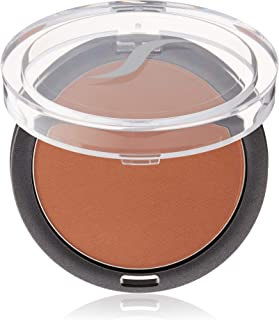 Sorme Cosmetics Believable Bronzer, Sunkissed, 0. 4 Ounce