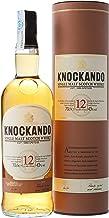 Knockando Scotch Whisky - 700 gr