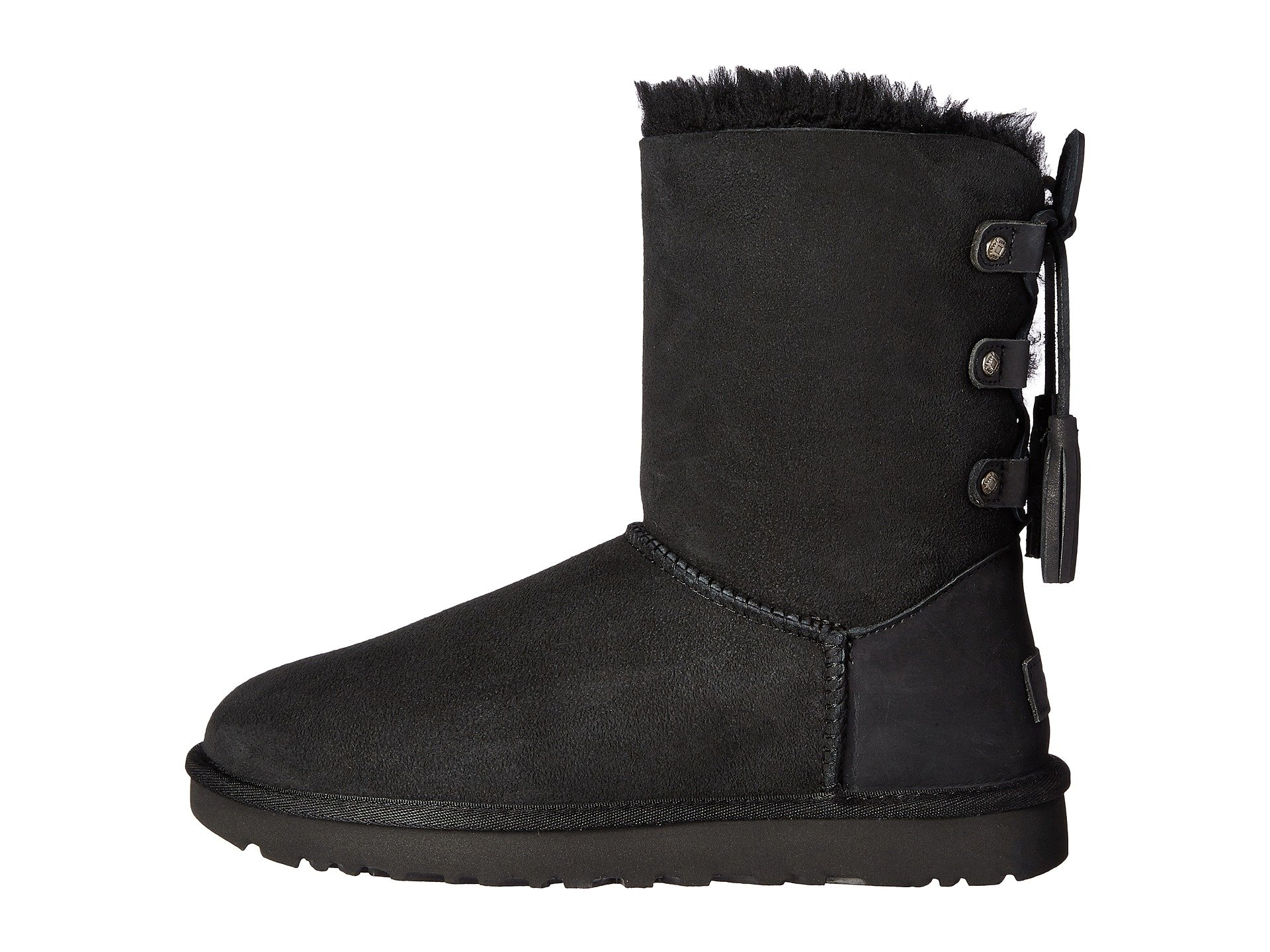 ugg kristabelle boots