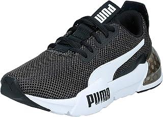 حذاء رياضي للأطفال من PUMA Cell Phase Jr