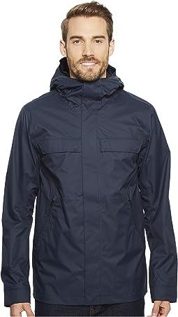 Jenison II Jacket