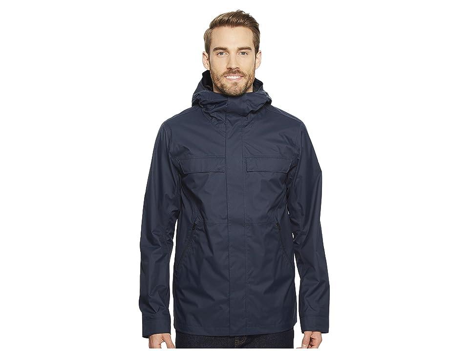 The North Face Jenison II Jacket (Urban Navy) Men