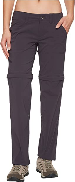 Marmot - Lobo's Convertible Pants