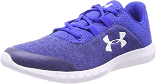 Best under armour men's mojo running shoes Reviews