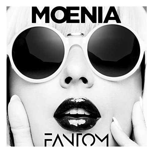 Todo Mal By Moenia On Amazon Music
