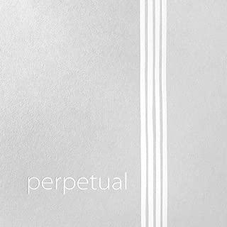 Pirastro Cello Perpetual A String - Medium